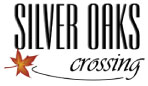 Silver Oaks Crossing - Simply Convenient Shopping Pleasure at Silver Oaks Crossing